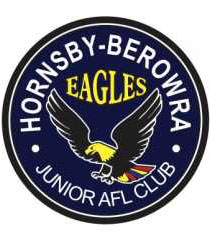 Hornsby Berowra Junior AFL Club